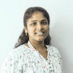Students Testimonial - Kasturi Suresh