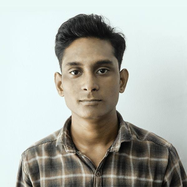 Students Testimonial - Yogesh Sharma