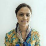 Student Testimonial - Anshu Rani